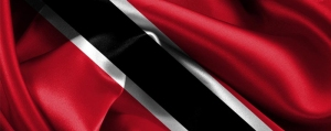 tumblr_static_trinidad_and_tobago_flag12-slide